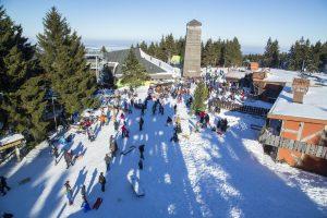 Winter_Bocksberghuette_3