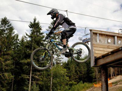 sommer_bikepark_1