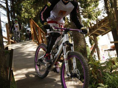 sommer_bikepark_2