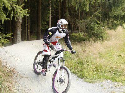 sommer_bikepark_3