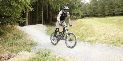 sommer_bikepark_4