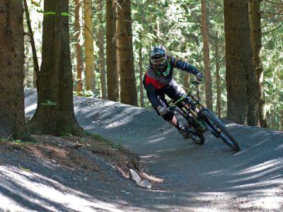 sommer_bikepark_9