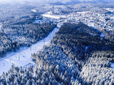winter_kabinenbahn_2