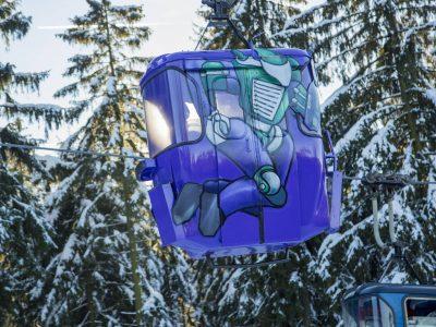 winter_kabinenbahn_3