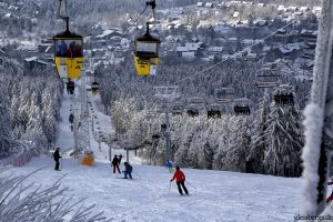 winter_kabinenbahn_4