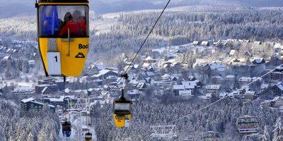 winter_kabinenbahn_5