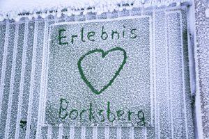 winter_liebe_bocksberg