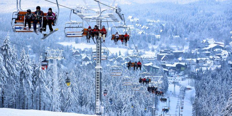 winter_sessellift_1