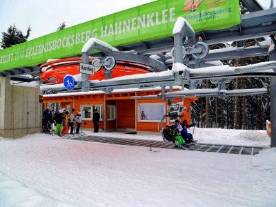 winter_sessellift_8