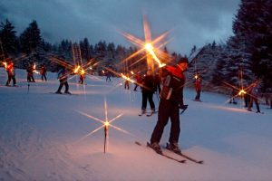 ski_snowboard_2
